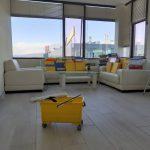 Wie sich gewerbliche Gebäudereinigung von Hausmeisterdiensten unterscheidet