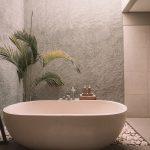 Warum sollten Sie gewerbliche Reinigungskräfte beauftragen?