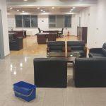 8 Professionelle Büroreinigungsvorteile für Ihr Unternehmen