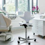 Halten Sie Ihr Büro sauber, indem Sie Änderungen vorwegnehmen