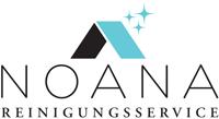 Noana Logo