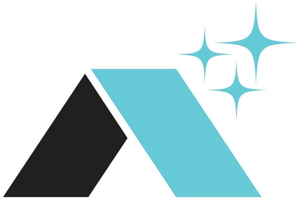 noana-logo-sign-L