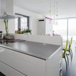 Grundreinigung oder Regelmäßige Reinigung: Was ist der Unterschied?